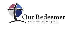Our Redeemer Lutheran Church - ELCA